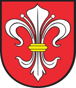 Herb Mikstat (Mixstadt)