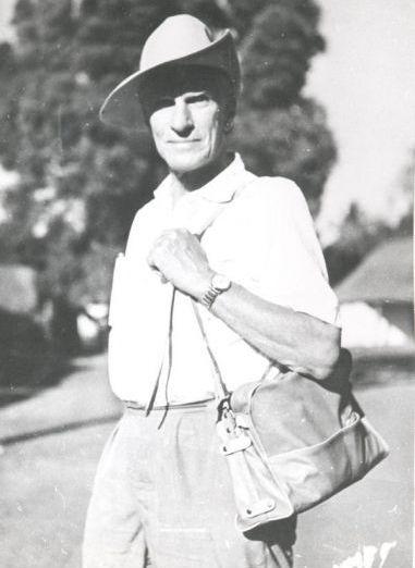 Fiedler Arkady (1894-1985)