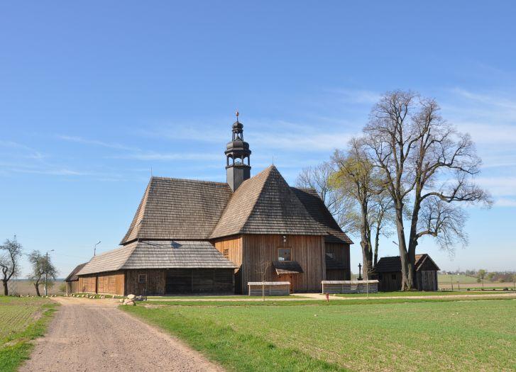 Kościół