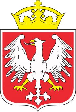 Herb Gniezno (Gnesen)