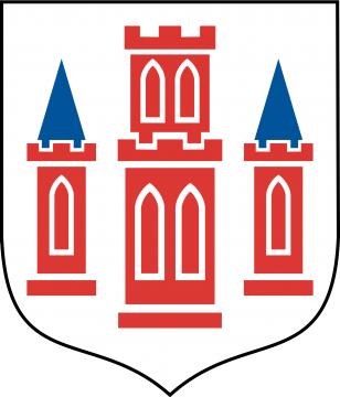 Gostyń (Gostyn)
