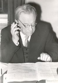 Tadeusz Szeligowski