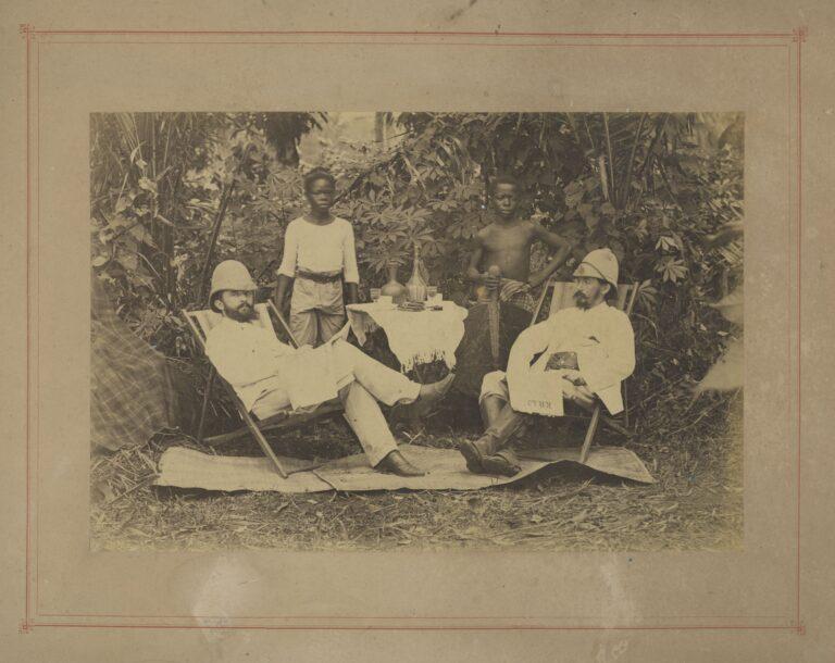 Stefan Szolc-Rogoziński fot. ze zbiorów Muzeum Okręgowego w Kaliszu