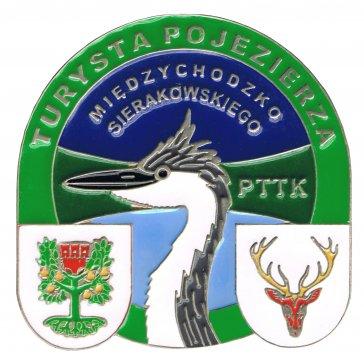 OTK Turysta Pojezierza Międzychodzko-Sierakowskiego