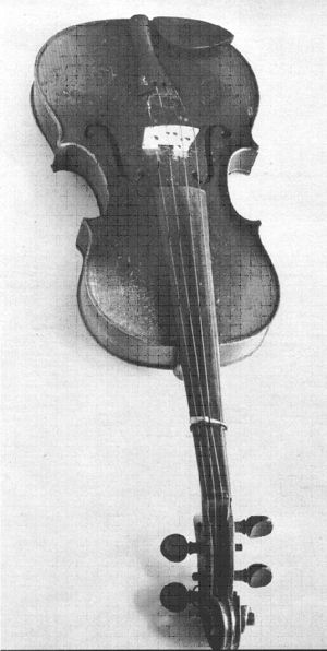 06-skrzypce