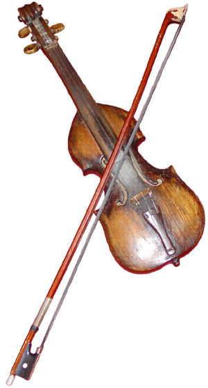 08-skrzypce