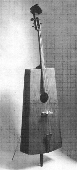 11-skrzypce