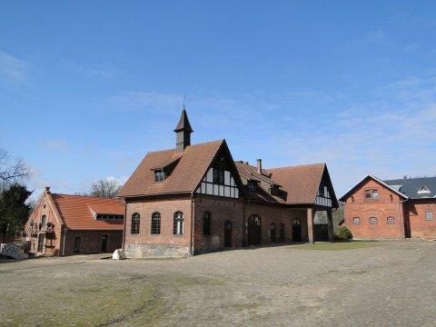 Wielkopolskie Questy<br>Z Richardem von Hardtem po Folwarku Wąsowo