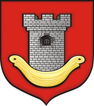Miejska Górka