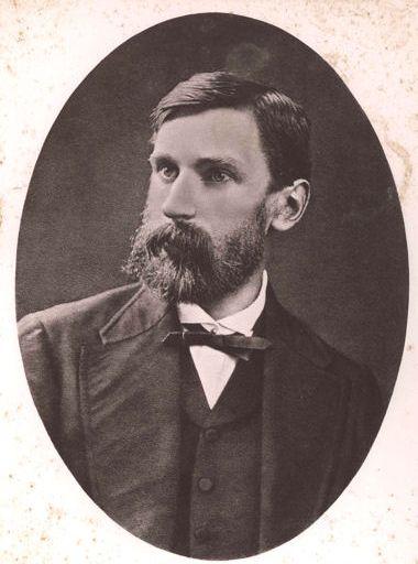 Asnyk Adam (1838-1897)