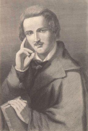 Garczyński Stefan (1805-1833)