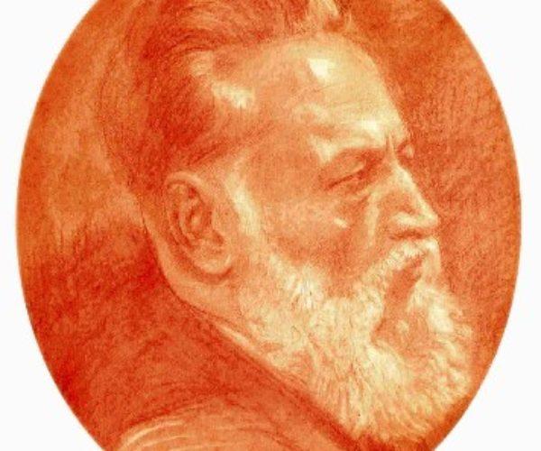 Antoni Serbeński