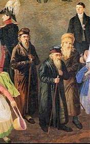 Eger Akiva (1761-1837)