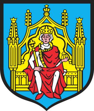Herb Grodzisk Wielkopolski