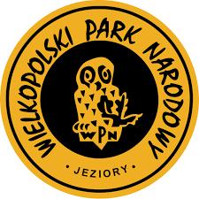Herb Wielkopolski Park Narodowy