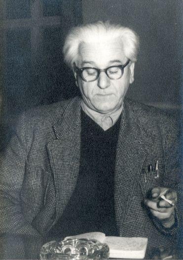 Herb Jaśkowiak Franciszek (1903-1983)
