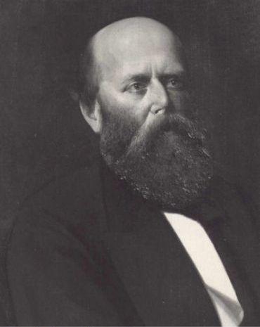Kantak Kazimierz (1824-1886)