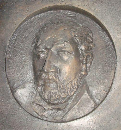 Herb Wujek Jakub (1541-1597)