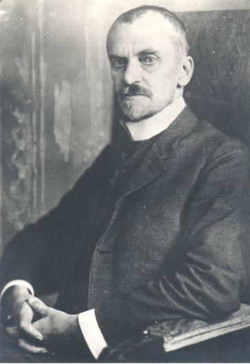 Bolesław Krysiewicz