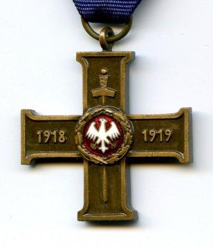 Herb Wielkopolskie Questy<br>Powstanie Wielkopolskie. Zapomnianym bohaterom cz. II