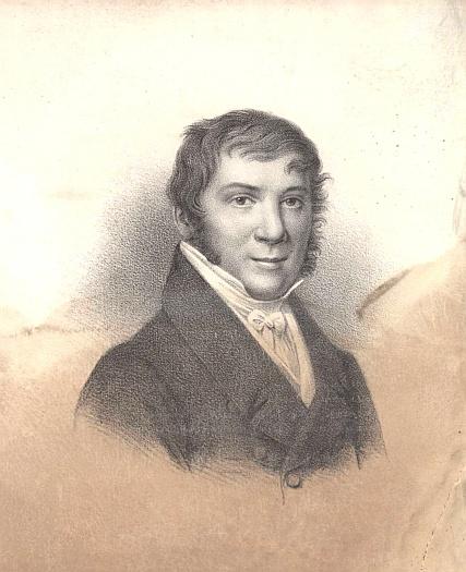 Herb Kurpiński Karol (1785-1857)