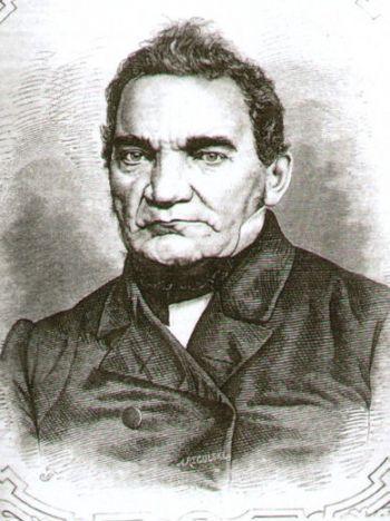 Libelt Karol (1807-1875)