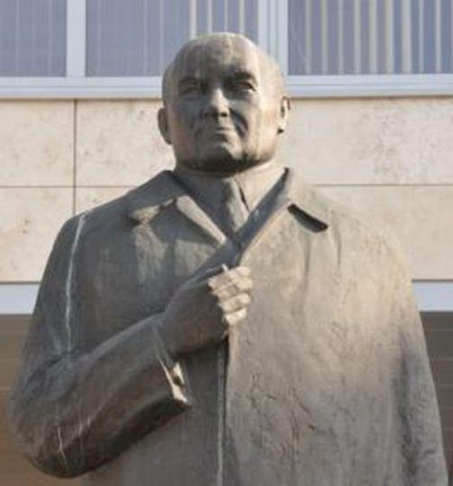 Herb Mikołajczyk Stanisław (1901-1966)
