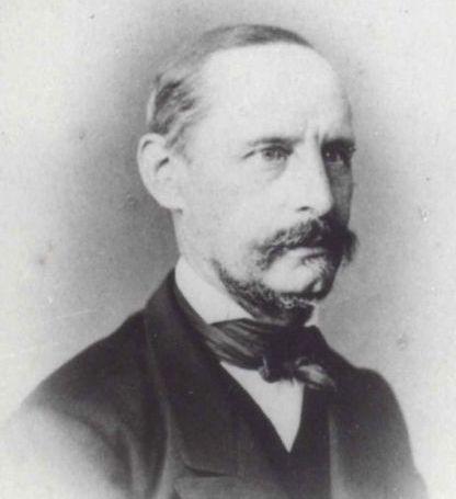 Herb Motty Marceli (1818-1898)