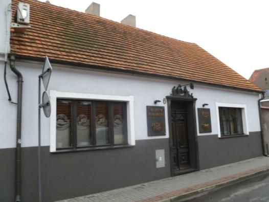 Muzeum Piekarstwa w Pleszewie