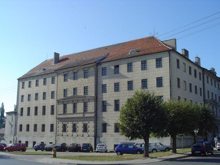 Muzeum Historii Przemysłu w Opatówku