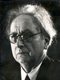 Herb Nowowiejski Feliks (1877-1946)