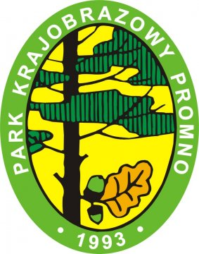 Herb Park Krajobrazowy Promno
