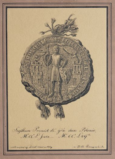 Przemysł I (1220-1257)