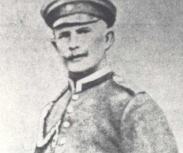 Franciszek Ratajczak