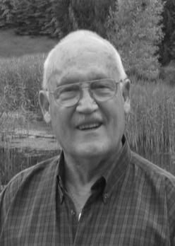 Stuligrosz Stefan (1920-2012)