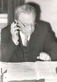Szeligowski Tadeusz (1896-1963)