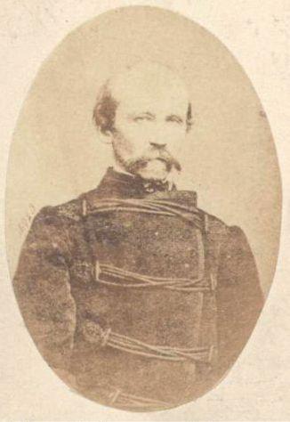 Edmund Taczanowski