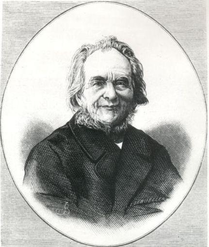 Żupański Jan Konstanty (1804-1883)