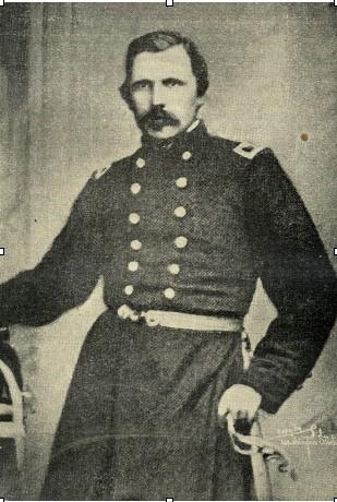 Krzyżanowski Włodzimierz (1824-1887)